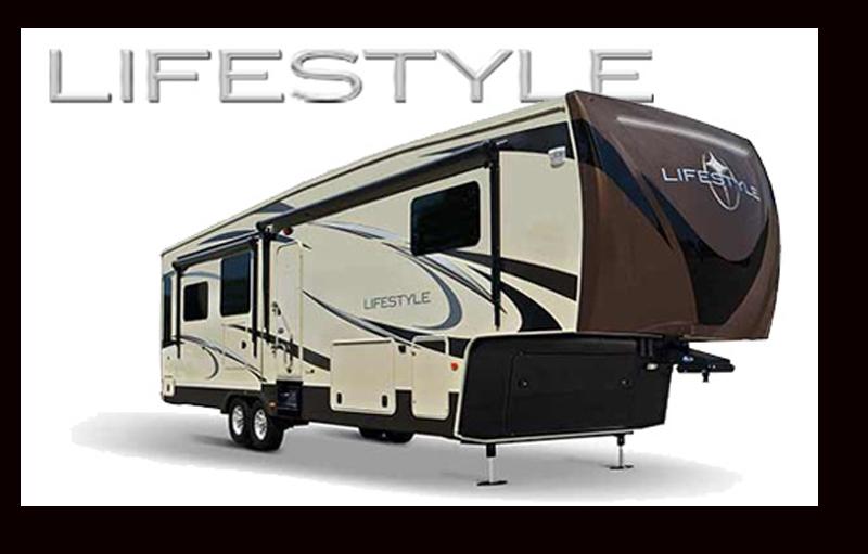 lifestyle-landing-3
