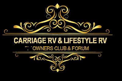 carriage-lifestyle-logo-trans