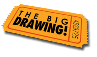 drawing-ticket