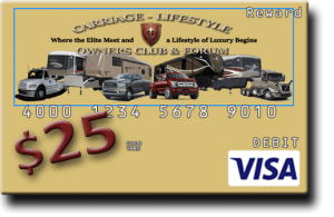 gift-card-trans