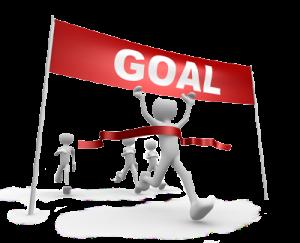 reach-goal
