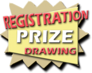 register-prize-drawing