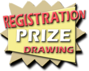 register-prize-drawing