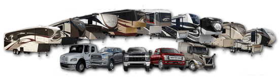 trucks-rvs-panorama-trans